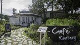 Cape Kudu Hotel Restaurant