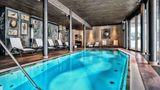 Valsana Hotel & Apartments Pool
