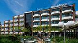 Grand Hotel Amstelveen Exterior