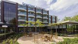 Grand Hotel Amstelveen Other