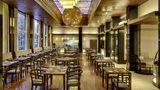 Taj Club House Restaurant