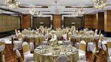 Taj Club House Ballroom
