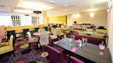 Link Hotel Loughborough Restaurant