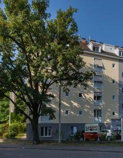 Hotel Spalentor