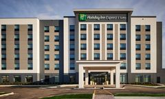 Holiday Inn Express & Suites Brantford