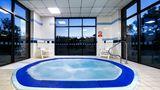 Holiday Inn Brentwood Pool
