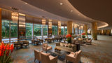 Mandarin Oriental, Kuala Lumpur Ballroom