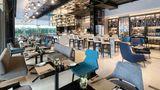 Novotel Bangkok Sukhumvit 4 Restaurant