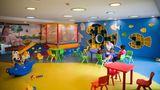 Fraser Suites Hanoi Recreation