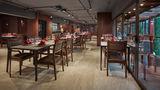 Fraser Suites Hanoi Restaurant