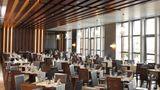 Real Marina Hotel & Spa Restaurant