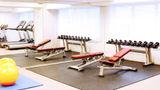 Fraser Residence Nankai Osaka Health Club