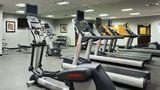 Holiday Inn Daytona Beach LPGA Blvd Health Club