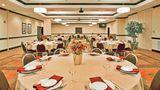 Holiday Inn Daytona Beach LPGA Blvd Ballroom