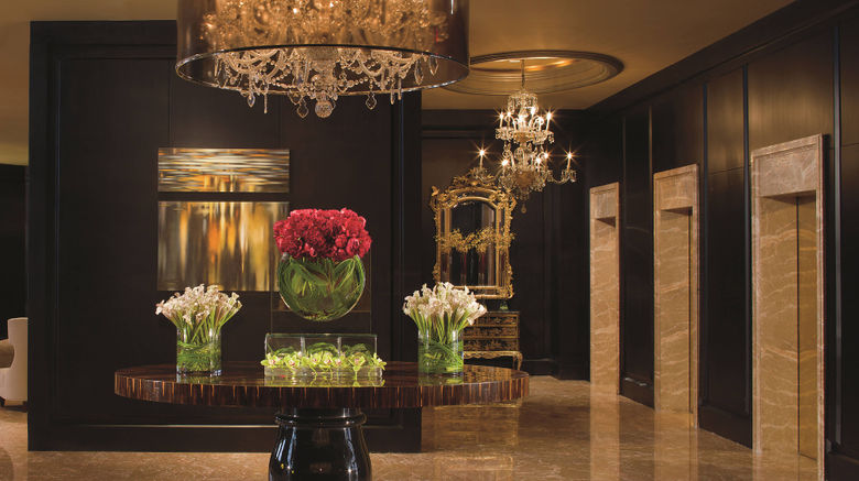 "The Ritz-Carlton, Atlanta Lobby. Images powered by <a href=""http://www.leonardo.com"" target=""_blank"" rel=""noopener"">Leonardo</a>."