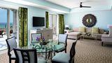 The Ritz-Carlton, Grand Cayman Suite