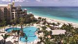 The Ritz-Carlton, Grand Cayman Recreation