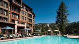 The Ritz-Carlton, Lake Tahoe Recreation
