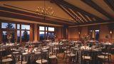 The Ritz-Carlton, Lake Tahoe Meeting
