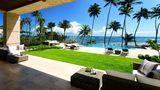 Dorado Beach, a Ritz-Carlton Reserve Room