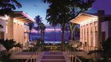 Dorado Beach, a Ritz-Carlton Reserve Exterior