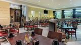 Holiday Inn Louisville Airport-Fair/Expo Restaurant