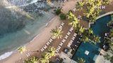 Dorado Beach, a Ritz-Carlton Reserve Recreation