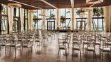 Dorado Beach, a Ritz-Carlton Reserve Meeting
