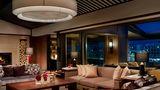 The Ritz-Carlton, Kyoto Suite