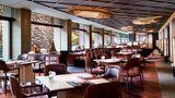 The Ritz-Carlton, Kyoto Restaurant
