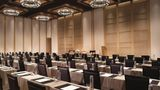 The Ritz-Carlton, Kyoto Meeting