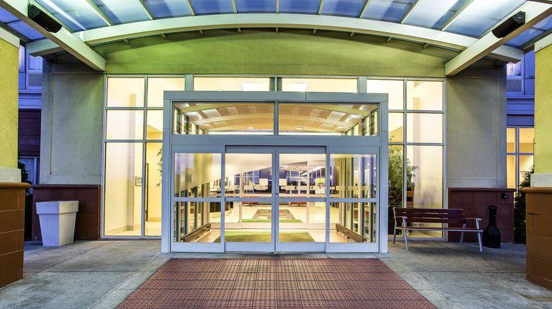 "Holiday Inn Louisville Airport-Fair/Expo Exterior. Images powered by <a href=""http://www.leonardo.com"" target=""_blank"" rel=""noopener"">Leonardo</a>."