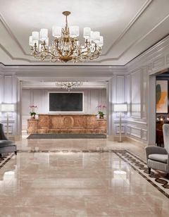 The Ritz-Carlton Washington D.C.