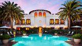 The Ritz-Carlton Bacara, Santa Barbara Spa