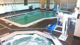 Fairfield Inn & Suites Lexington Recreation