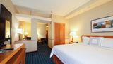 Fairfield Inn & Suites Cordele Suite