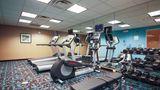 Fairfield Inn & Suites Cordele Recreation