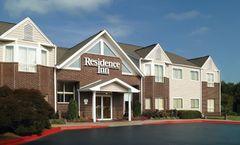 Residence Inn Atlanta Airport North