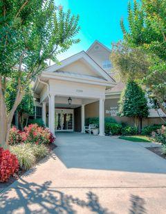 Residence Inn by Marriott Crabtree