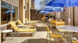 Fairfield Inn & Suites Atlanta Suwanee Exterior