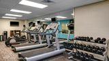 Fairfield Inn & Suites Atlanta Suwanee Recreation