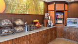 Fairfield Inn & Suites Bloomington Restaurant