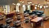 Marriott Columbia Restaurant