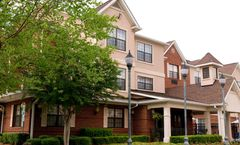 TownePlace Suites by Marriott Charlotte