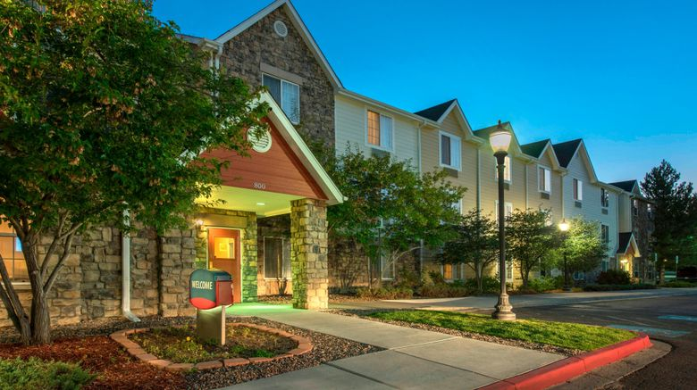 "TownePlace Suites Denver West Exterior. Images powered by <a href=""http://www.leonardo.com"" target=""_blank"" rel=""noopener"">Leonardo</a>."