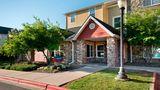 TownePlace Suites Denver West Exterior