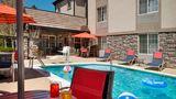 TownePlace Suites Denver West Recreation