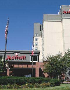 West Des Moines Marriott