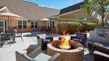 Residence Inn by Marriott Detroit/Novi Spa