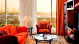 Marriott Exec Apts Dubai Creek Suite